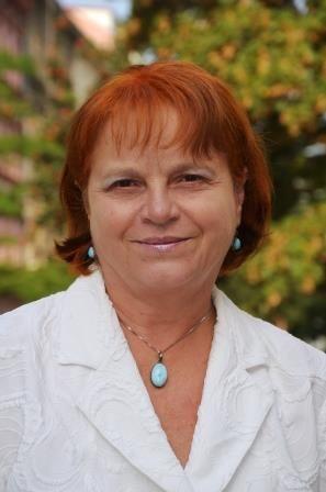 Riana Řeháková